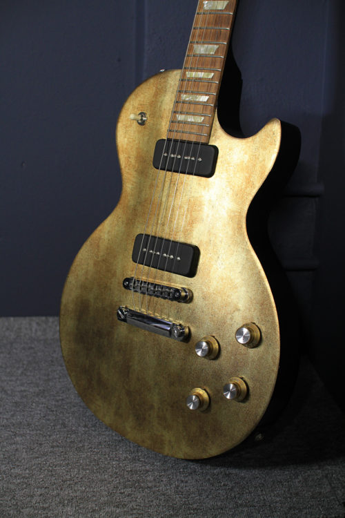 Vinyl_Guitars_Gibson_LP_Distressed_Gold_03